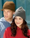 Beanies Hat | Buy Mens Knit Beanie Hats at Gotapparel.com