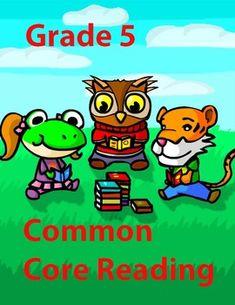 Back to school traditions   yourmodernfamily www mattlavery com  Funny Kids Poems Homework