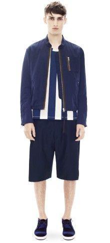 #MensFashion #Fashion #Streetwear #HUF    AcquireGarms.com