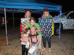 El Reno Christmas Park Lighting :: DSCF4690.jpg image by frontierchevy - Photobucket#!oZZ57QQcurrentZZhttp%3A%2F%2Fs670.photobucket.com%2Falbums%2Fvv65%2Ffrontierchevy%2FEl%2520Reno%2520Christmas%2520Park%2520Lighting%2F%3Faction%3Dview%26current%3DDSCF4690.jpg