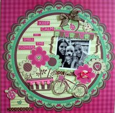 http://adoroscrapbook.blogspot.com