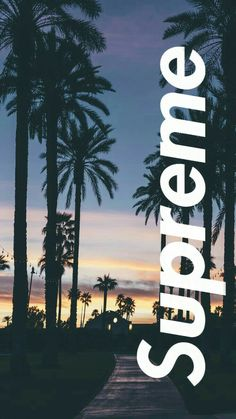 samsung wallpaper beach Wallpaper Supreme Marcas famosas wallpaper Praia The submit Wa . Iphone Wallpaper Vans, Hypebeast Iphone Wallpaper, Hype Wallpaper, Feature Wallpaper, Homescreen Wallpaper, Fall Wallpaper, Iphone Background Wallpaper, Aesthetic Iphone Wallpaper, Aesthetic Wallpapers