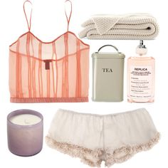 245, created by original-kids on Polyvore