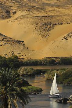 nile river, sailing, cruises, travel, africa