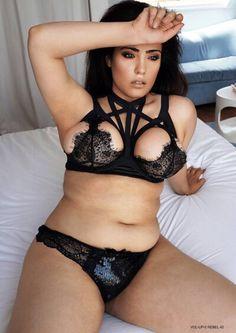 Bicth Sex 66