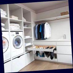 Mudroom Laundry Room, Laundry Room Layouts, Laundry Room Organization, Laundry Storage, Laundry Decor, Laundry Box, Laundry Shelves, Bathroom Laundry, Laundry Basket