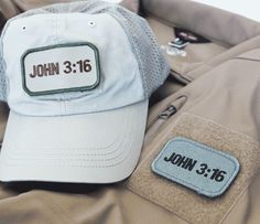 Ribbon Rocker John 3:16 Jesus Bible Church Christian Biker Vest Patch  PAT 1535   Patches   Pinterest   Bikers