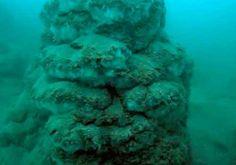 Este hongo del mar muerto puede acabar con el hambre en el mundo  Eurotium rubrum. Así se llama el hongo del Mar Muerto cuyo genoma ha sido estudiado por algunos científicos y que es capaz de soportar un 34.2% de salinidad, un primer paso para generar cultivos que puedan ser regados con agua marina y poner freno al hambre en el mundo. + info: www.barrameda.com.ar/dp/
