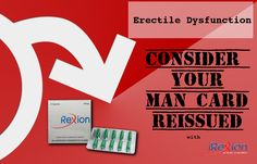 #erectile #dysfunction #truth #supplements