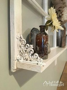 The Ultimate List of Window Upcycling Ideas | Hometalk