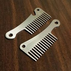 51 Best Beard comb images in 2019 | Beard care, Hair, beard