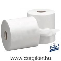 Tork EnMotion Automata, Toilet Paper, Personal Care, Paper Board, Self Care, Personal Hygiene, Toilet Paper Roll