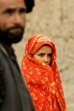 """""""...marrying early had cut short their education, and some said they had been subjected to marital rape and domestic abuse. There is no legal minimum age for girls to marry in Yemen. Many girls are forced into marriage, and some are as young as 8"""" BIBLE IN MY LANGAUGE"""
