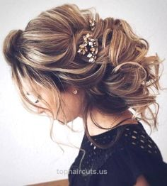 Wedding Hairstyles for Long Hair from Tonyastylist…  Wedding Hairstyles for Long Hair from Tonyastylist  http://www.tophaircuts.us/2017/11/24/wedding-hairstyles-for-long-hair-from-tonyastylist-2/