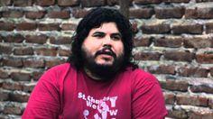 Entrevista a Santiago Motorizado