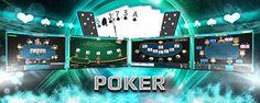 http://kenzopoker.club/poker-online-indonesia/situs-poker-online-indonesia/  #kenzopoker #Agenterpercaya #bonuspromopoker #bonusnewmemberpoker #dominoqq #poker99 #capsabanting #capsasusun