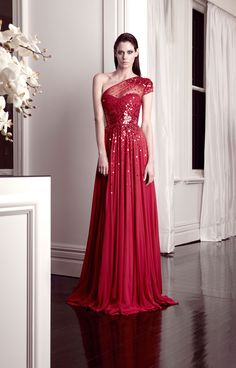 #red #dress #beautiful