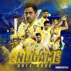 Quite Marvel-lous this coming against DC! Dont Touch My Phone Wallpapers, Cricket Wallpapers, Ms Doni, Ms Dhoni Photos, Cricket Poster, Dhoni Quotes, Ms Dhoni Wallpapers, Cricket Update, World Cricket