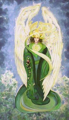 We all have knowledge of our Angels, Guardian Angels and Archangels. Christians have 7 Archangels,. Celestial, Gabriel, Angel Guidance, Indigo Children, Angels Among Us, Angel Cards, Guardian Angels, Picture Collection, Gods And Goddesses