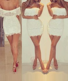 Sexy Dress  #dress #fashion #buytrends