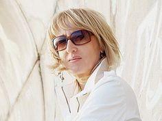 Магазин мастера Светлана Супрунова
