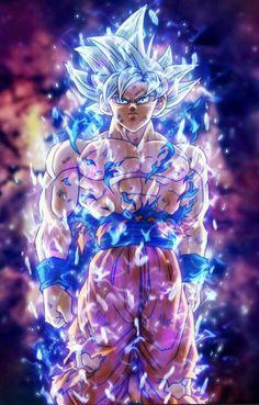 Desenhos do goku para desenhar - - Dragonball Goku, Dbz Vegeta, Wallpaper Do Goku, Super Goku, Foto Do Goku, Thanos Avengers, Dragon Ball Gt, Anime Merchandise, Fantasy
