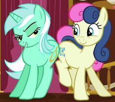 Roskomnadzor - Derpibooru - My Little Pony: Friendship is Magic Imageboard Lyra Heartstrings, Cartoon Family, Just Friends, Equestria Girls, Mlp, Ponies, My Little Pony, Universe, Ships