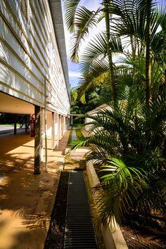 Fachada Do Palacio Do Planalto Palacio Do Planalto Planalto