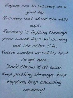 68 Best Surgery Recovery Quotes Images In 2019