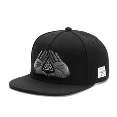 66e49889a0c 15 Best Custom Hats images