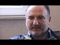 Znanjem do zdravlja - dr Zoran Milivojevic 02 novembar 2011