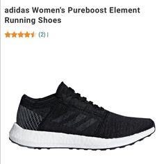8a09982eb 12 Best PURE BOOST images