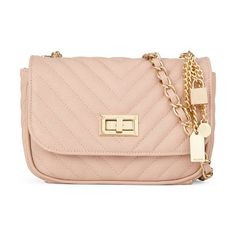On SALE at 26% OFF! Flyingfox shoulder bag by ALDO. Elevate your handbag collection with this elegant quilted crossbody bag. Flap-over turn lock closure keeps you belong...