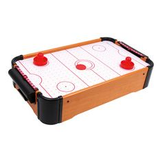 now on eboutic. Air Hockey, Table Games, Games For Kids, Are You The One, Playground, Branding Design, Toys, Ebay, Atm Card