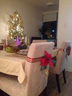 Natal #natal