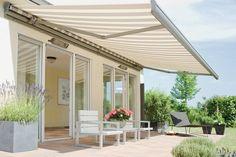 Haus Awning - Appeal Home Shading Diy Pergola, Retractable Pergola, Pergola Canopy, Pergola With Roof, Covered Pergola, Pergola Shade, Patio Roof, Gazebo, Pergola Kits