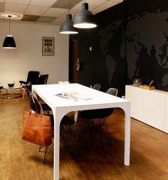 medialpha-seattle-office-8