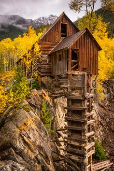 Old Grist Mills On Pinterest Water Wheels Us States And