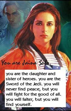 You are the Sword of the Jedi, you defeated A sith and witness battles. You have lost loved ones but you remand strong. you are my niece Jaina Solo ( ) Female Sith, Female Hero, Star Wars Art, Star Trek, Star Wars Episode 2, Episode Vii, Bishoujo Statue, Love Stars, Star Wars Characters