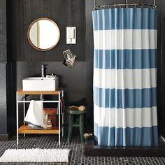 http://assets7.designsponge.com/wp-content/uploads/2011/02/Stripe-Shower-Curtain.jpeg