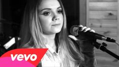 """Check it out! Danielle Bradbery covers """"Try"""" by Colbie Caillat"""