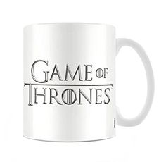Cana Game of Thrones (Logo)