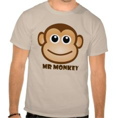 mr monkey t-shirt we are given they also recommend where is the best to buyDeals          mr monkey t-shirt today easy to Shops & Purchase Online - transferred directly secure and trusted checkout...