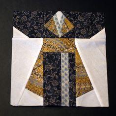 Kimono-Quilt-Block-2-Naomi-VanDoren 082