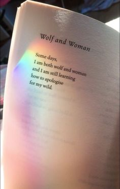 Poetry quotes - I made this, turned out better lol❤️🌈😭 aesthetic book rainbow rain , aesthetic better rainbow turned Rain Quotes, Karma Quotes, Poem Quotes, Motivational Quotes For Life, Meaningful Quotes, Cute Quotes, Words Quotes, Inspirational Quotes, Sayings