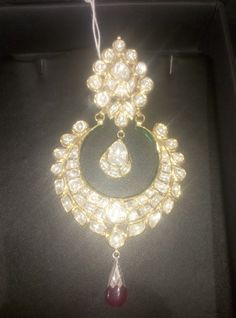 Latest Jewellery, Stone Jewelry, Diamond, Gold, Diamonds