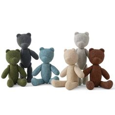 @menudesignshop's teddies are a great stocking filler with the added reward of knowing that you are enabling women and girls to support themselves through their Nepal Projects intiative. All colours are in stock now.