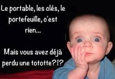 non! jamais Troll Face, Funny Phrases, Have Some Fun, Haha, Bible, Jokes, Messages, Let It Be, Humor