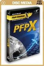 Buy Professional Flight Planner X for FSX/P3D/FS2004 (Boxed Edition) - Available now from our Brisbane office. Full boxed copies. Excellent flight planning tool for simulator pilots.