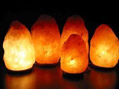 A természetes kristálysók Nem mennek át tisztítási/fehérítési eljárásokon, így megőrzik értékes ásványi anyagaikat, valamint nem érintkeztek semmilyen kemikáliával. Talán a Himalája kristály só az, amit…